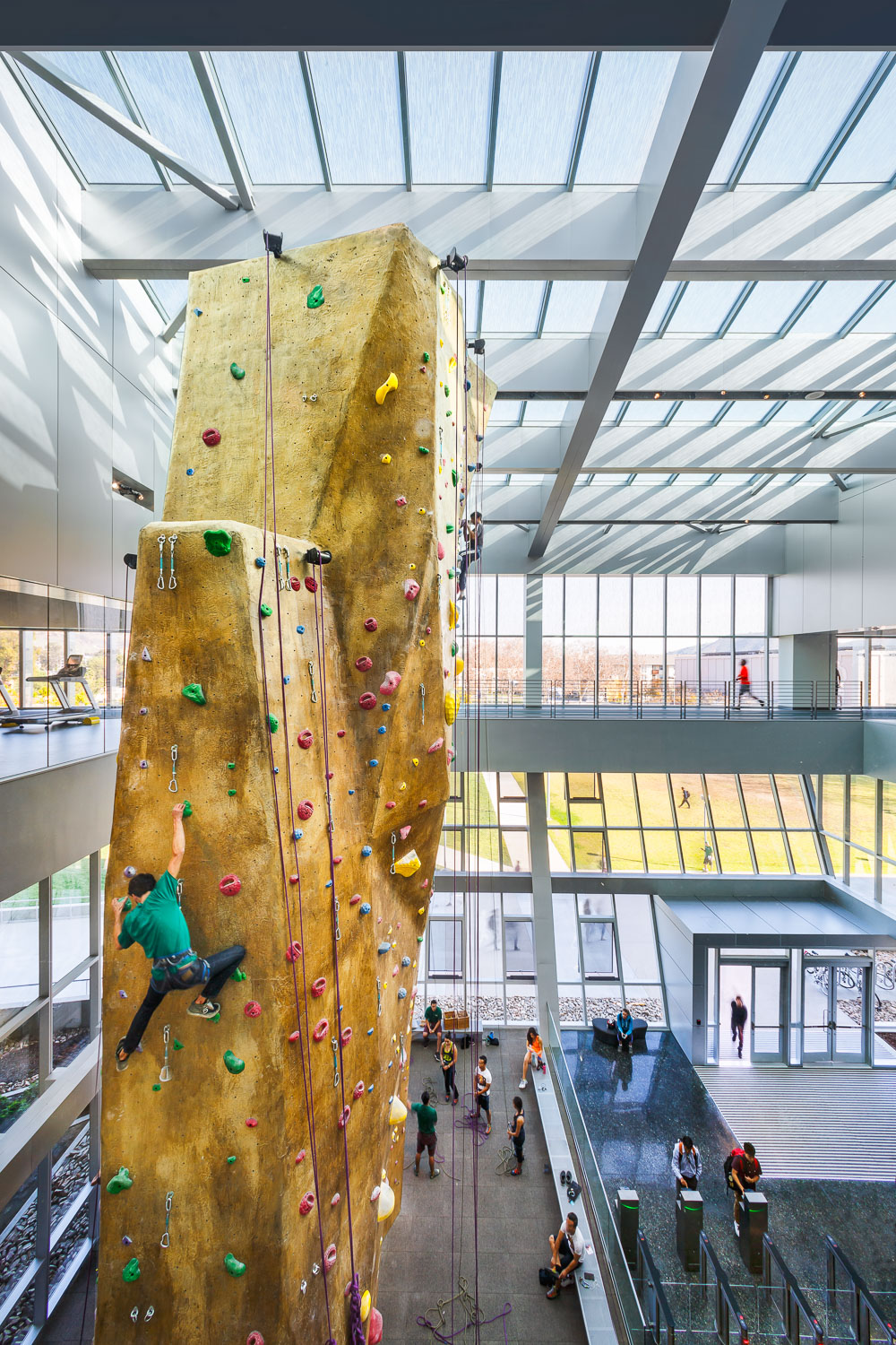 003 Cal Poly BRIC Recreation Center.jpg