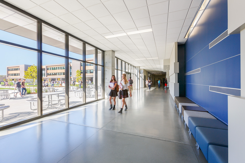 002 San Marcos High School.jpg