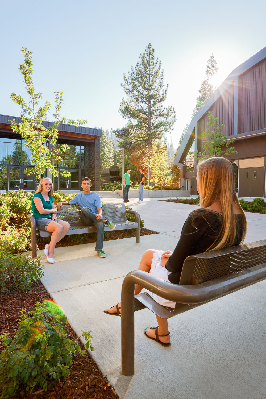 004 South Lake Tahoe High School.jpg
