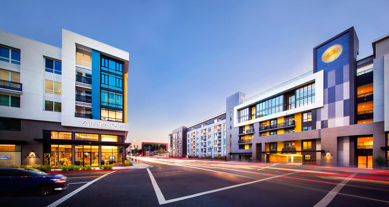 008 Altana Apartments.jpg