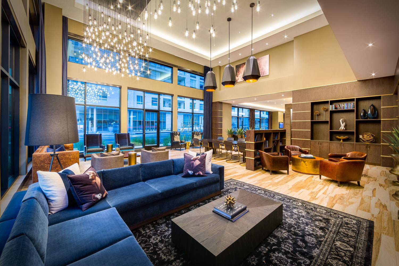 010 Altana Apartments.jpg