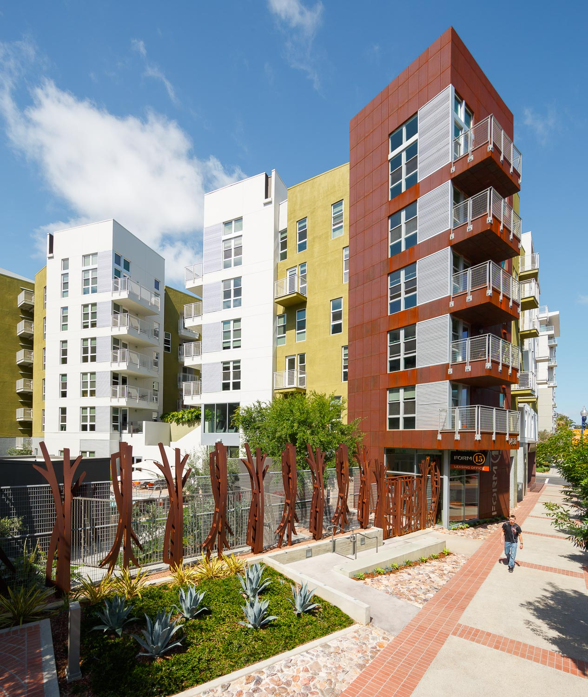 007 Form 15 Apartments.jpg