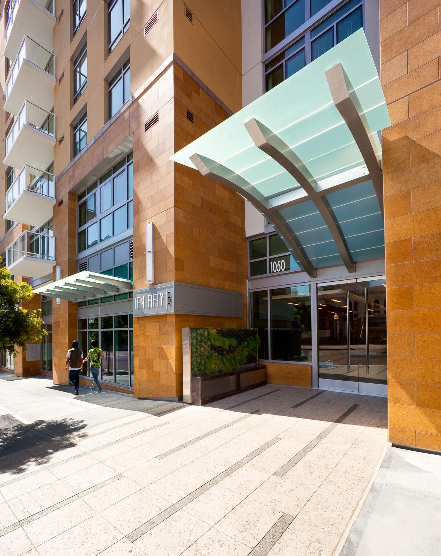004 Ten Fifty Apartments.jpg