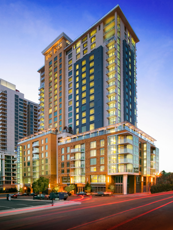 005 Ten Fifty Apartments.jpg