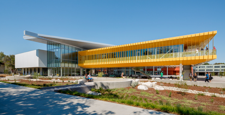 002 Los Angeles Valley College.jpg