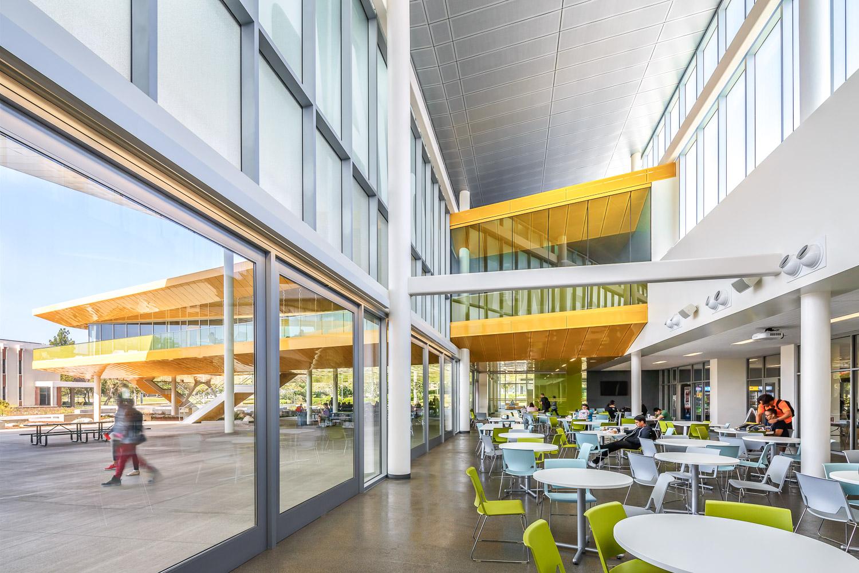 007 Los Angeles Valley College.jpg