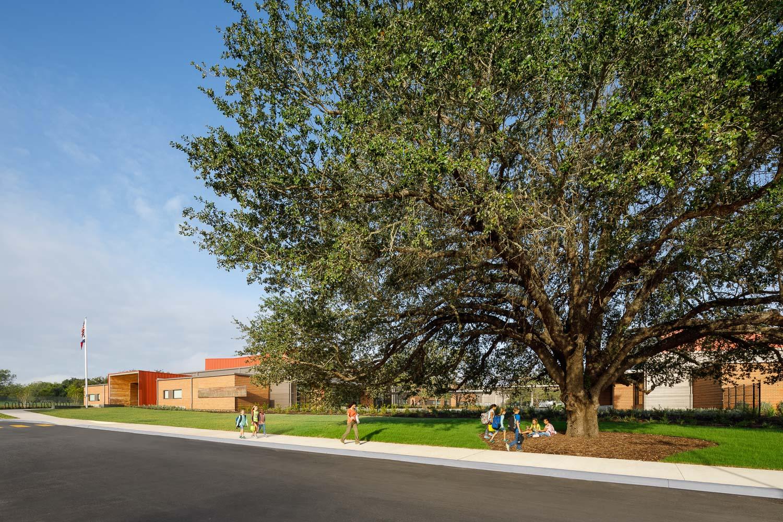 Pleasanton Elementary, TX.jpg