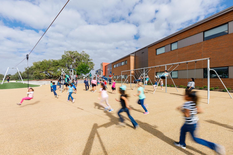Pleasanton Elementary, TX-3.jpg