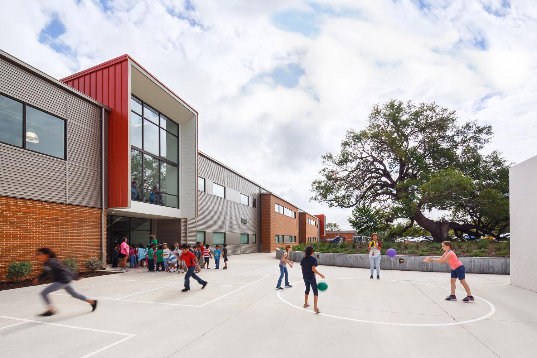 Pleasanton Elementary, TX-5.jpg