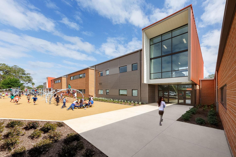 Pleasanton Elementary, TX-6.jpg