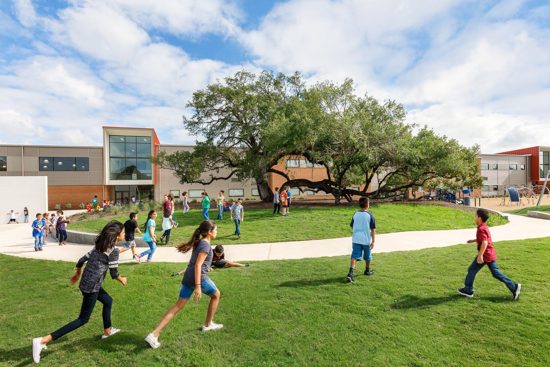 Pleasanton Elementary, TX-7.jpg