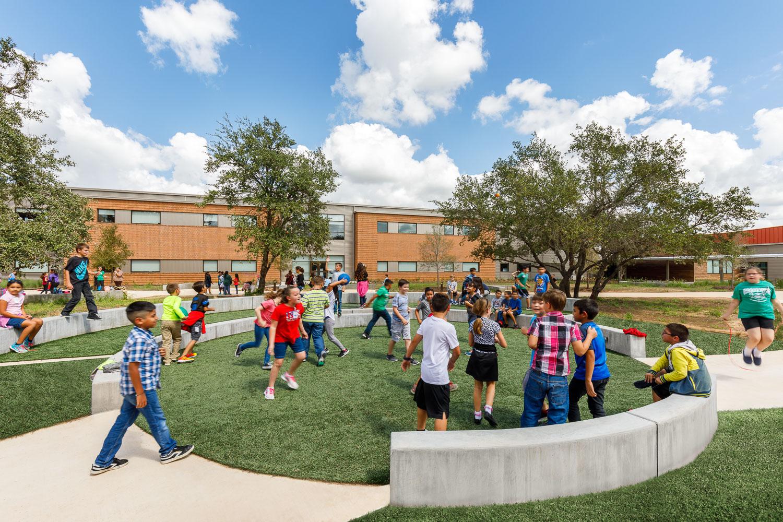 Pleasanton Elementary, TX-9.jpg