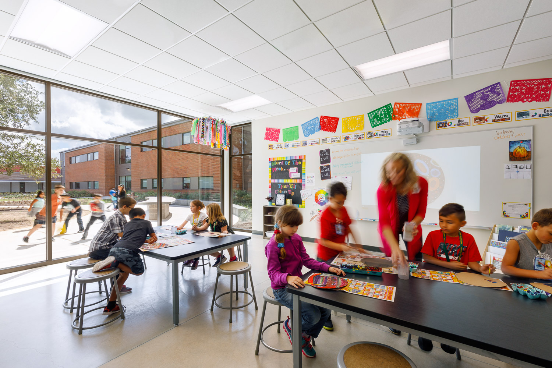 Pleasanton Elementary, TX-10.jpg