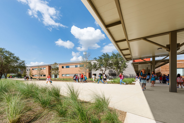 Pleasanton Elementary, TX-13.jpg