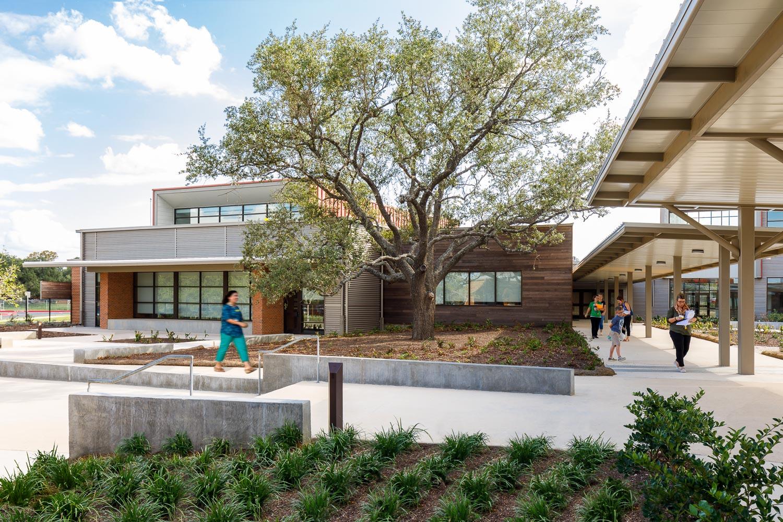 Pleasanton Elementary, TX-14.jpg