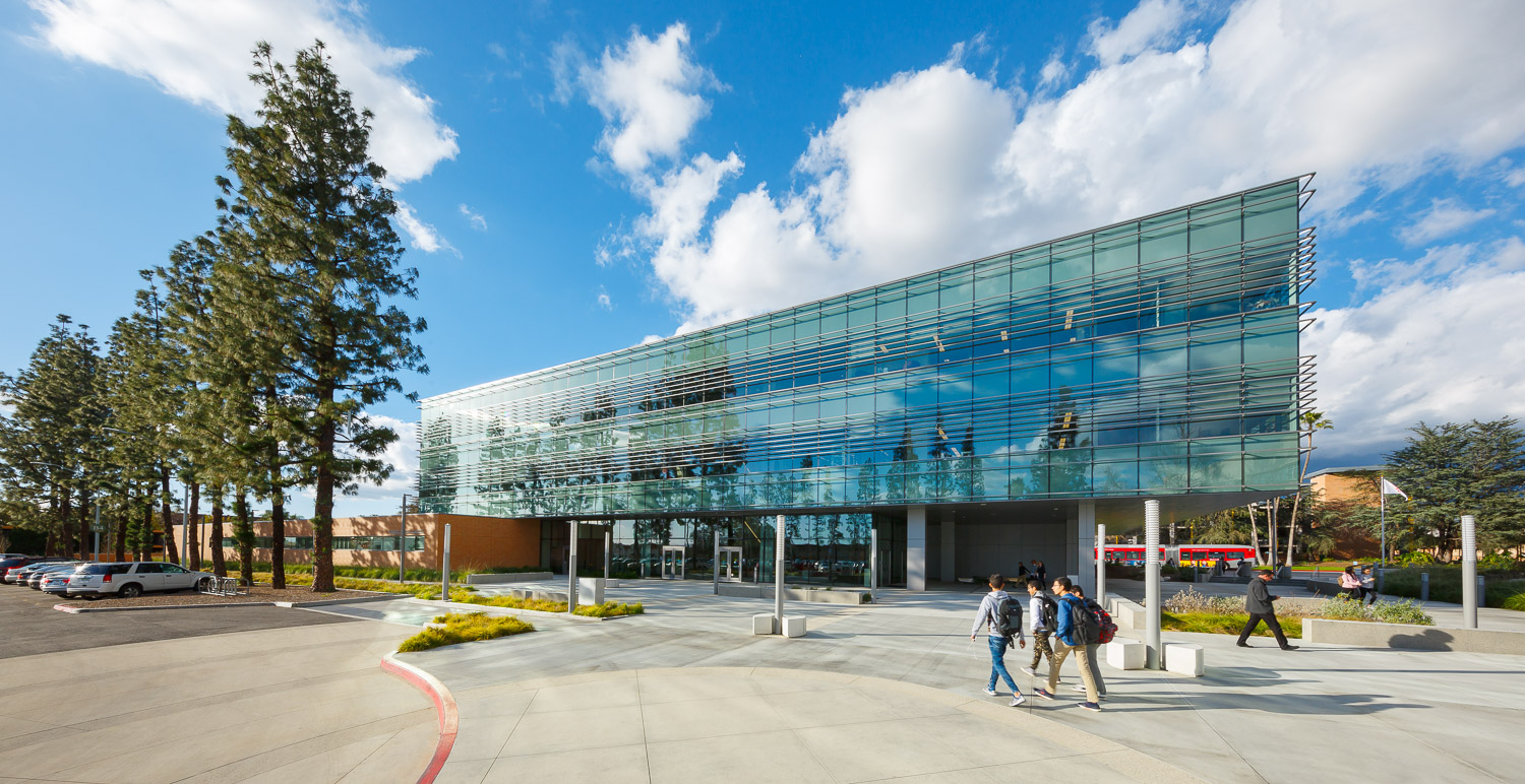 California State University Northridge-5.jpg