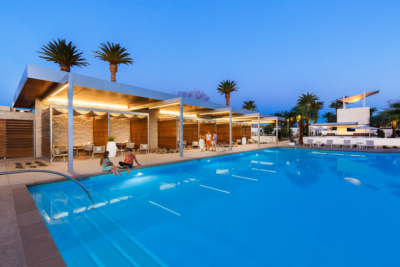 The Pools-6.jpg