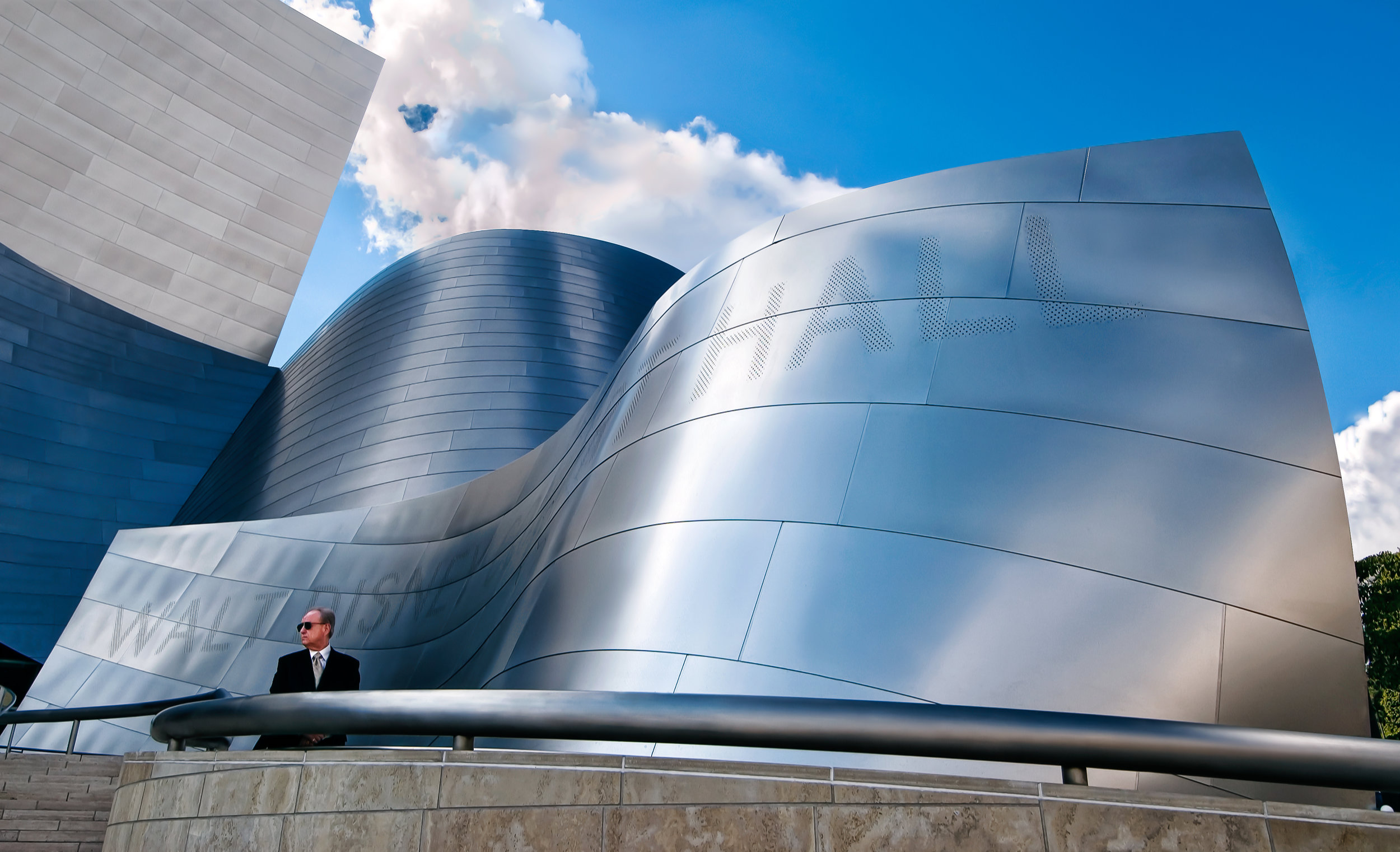 001 Disney Concert Hall.jpg