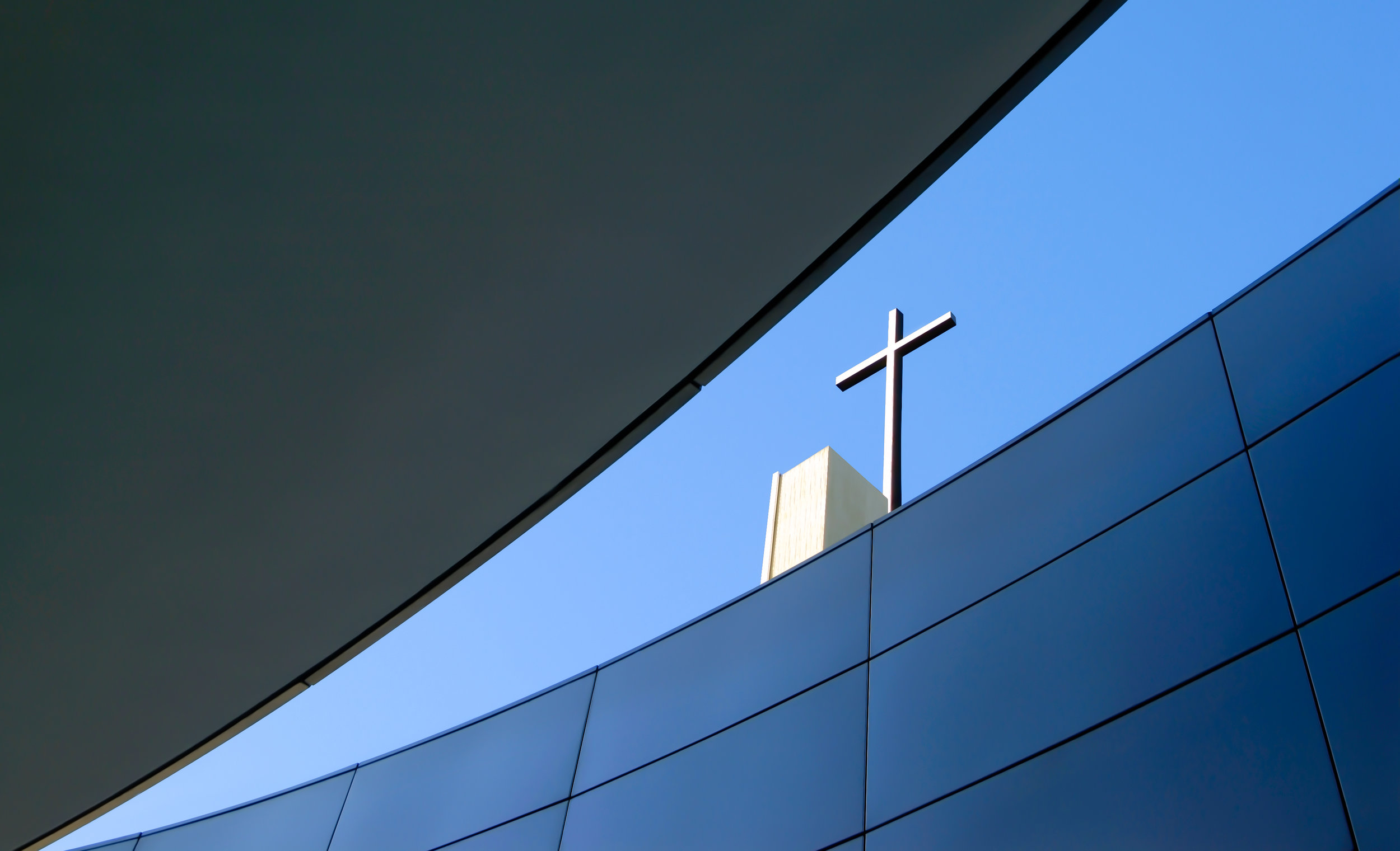 002 Christ Cathedral.jpg