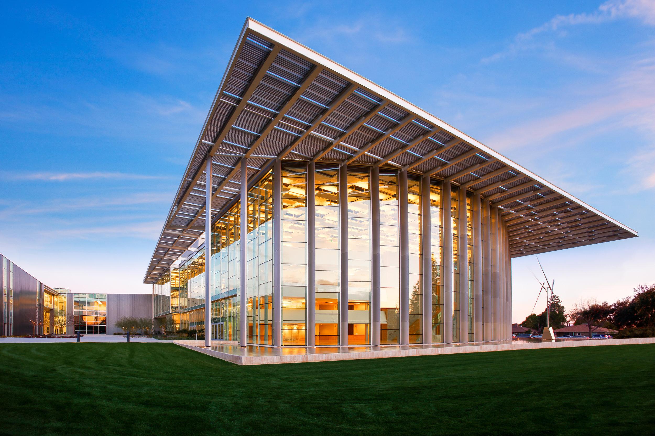 001 Valley Performing Arts Center.jpg