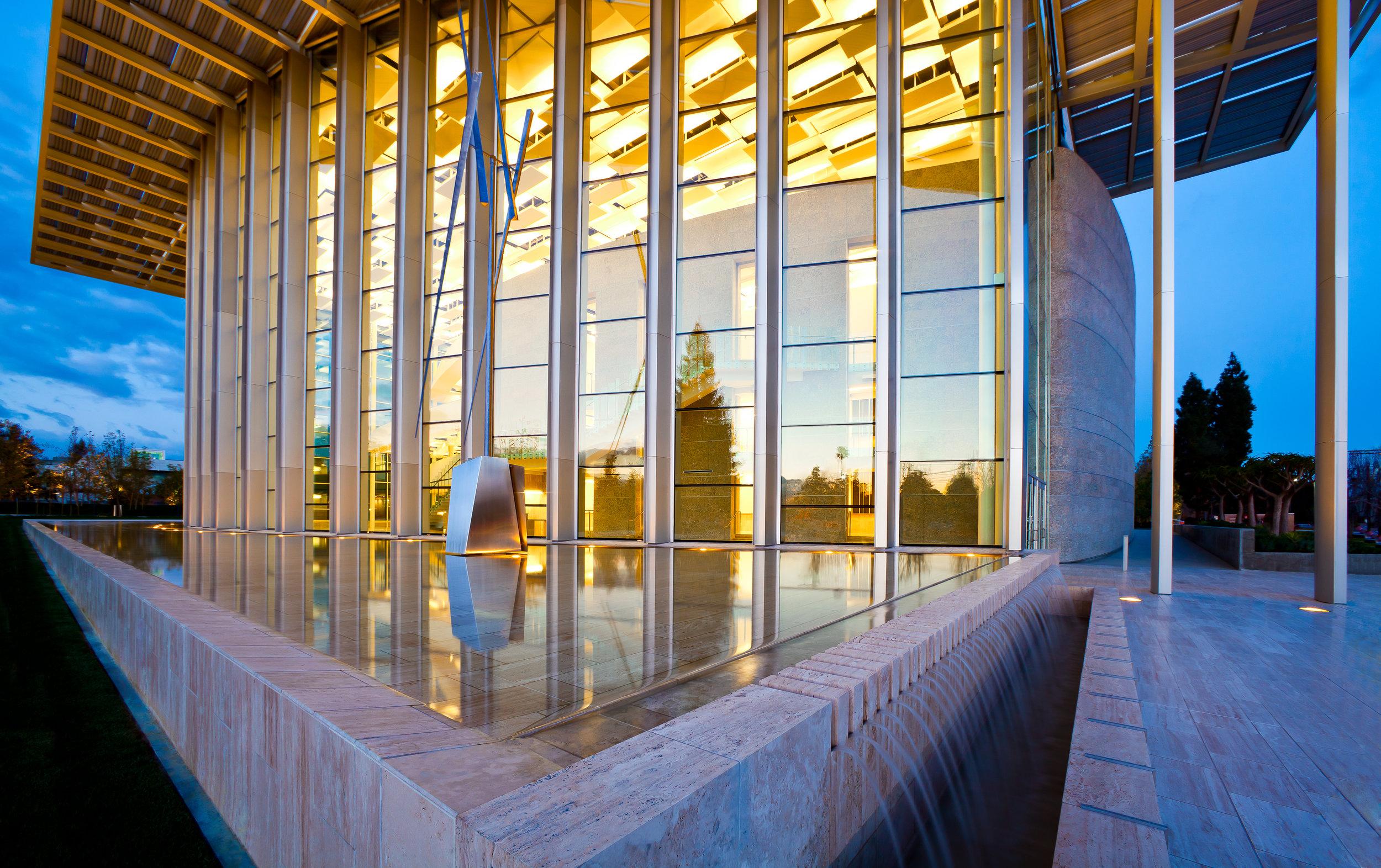 002 Valley Performing Arts Center.jpg