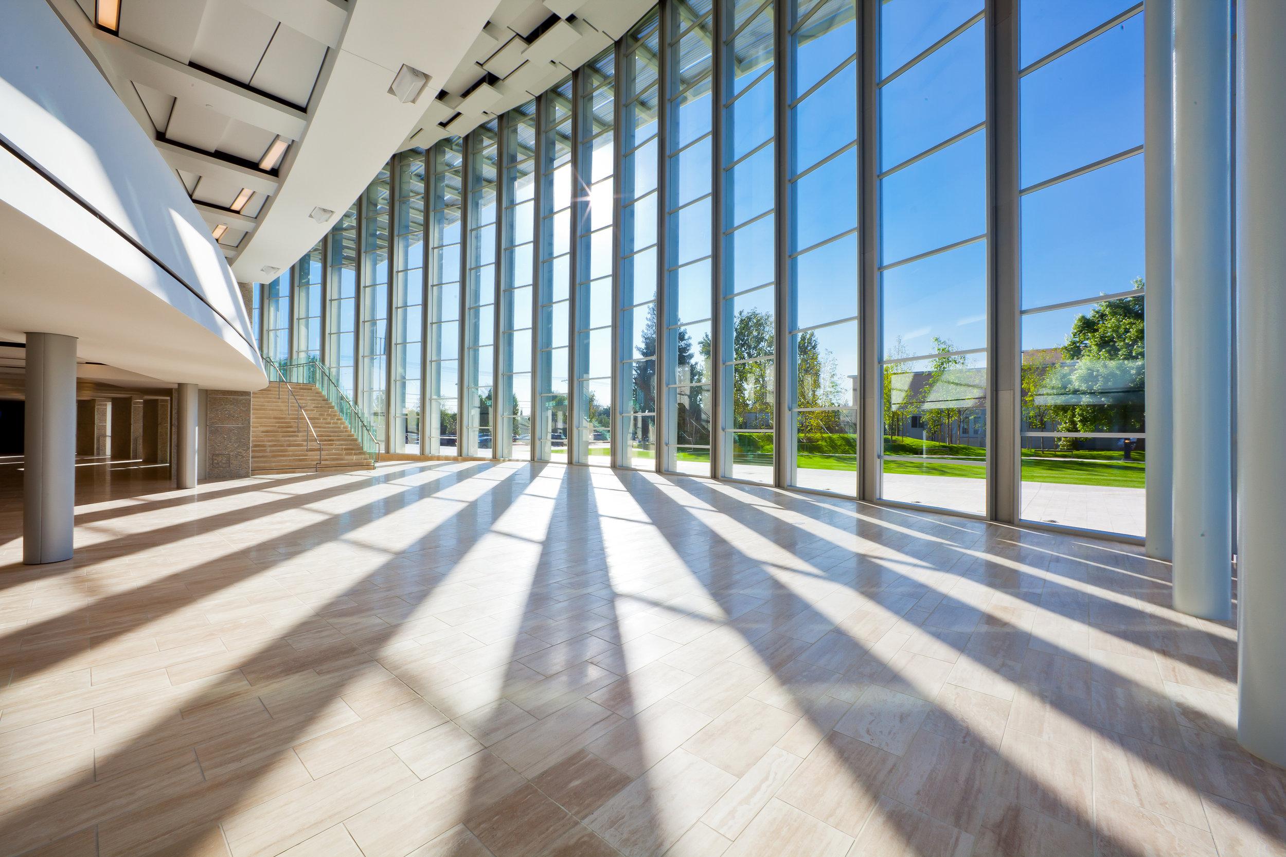 003 Valley Performing Arts Center.jpg