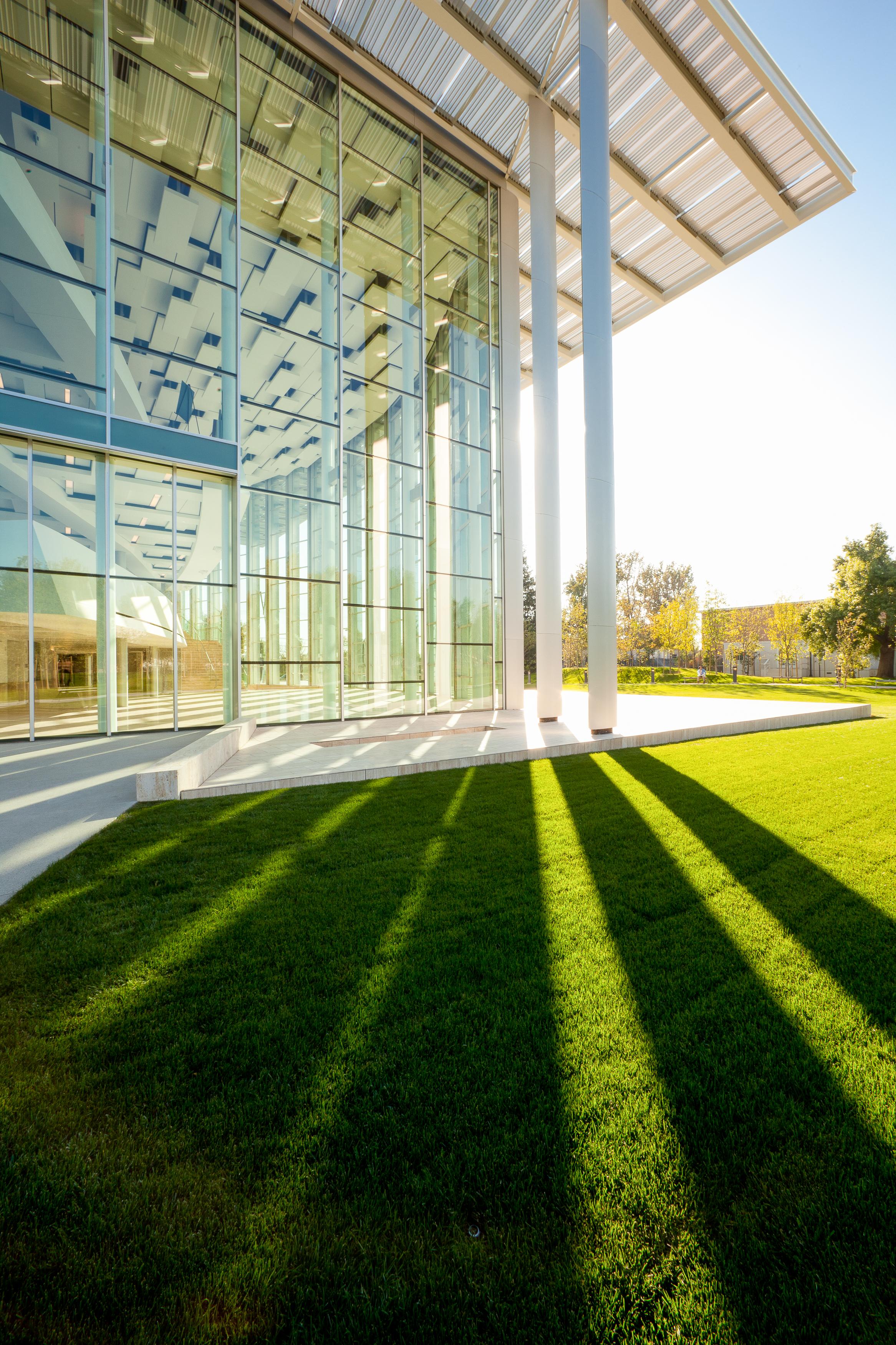 004 Valley Performing Arts Center.jpg