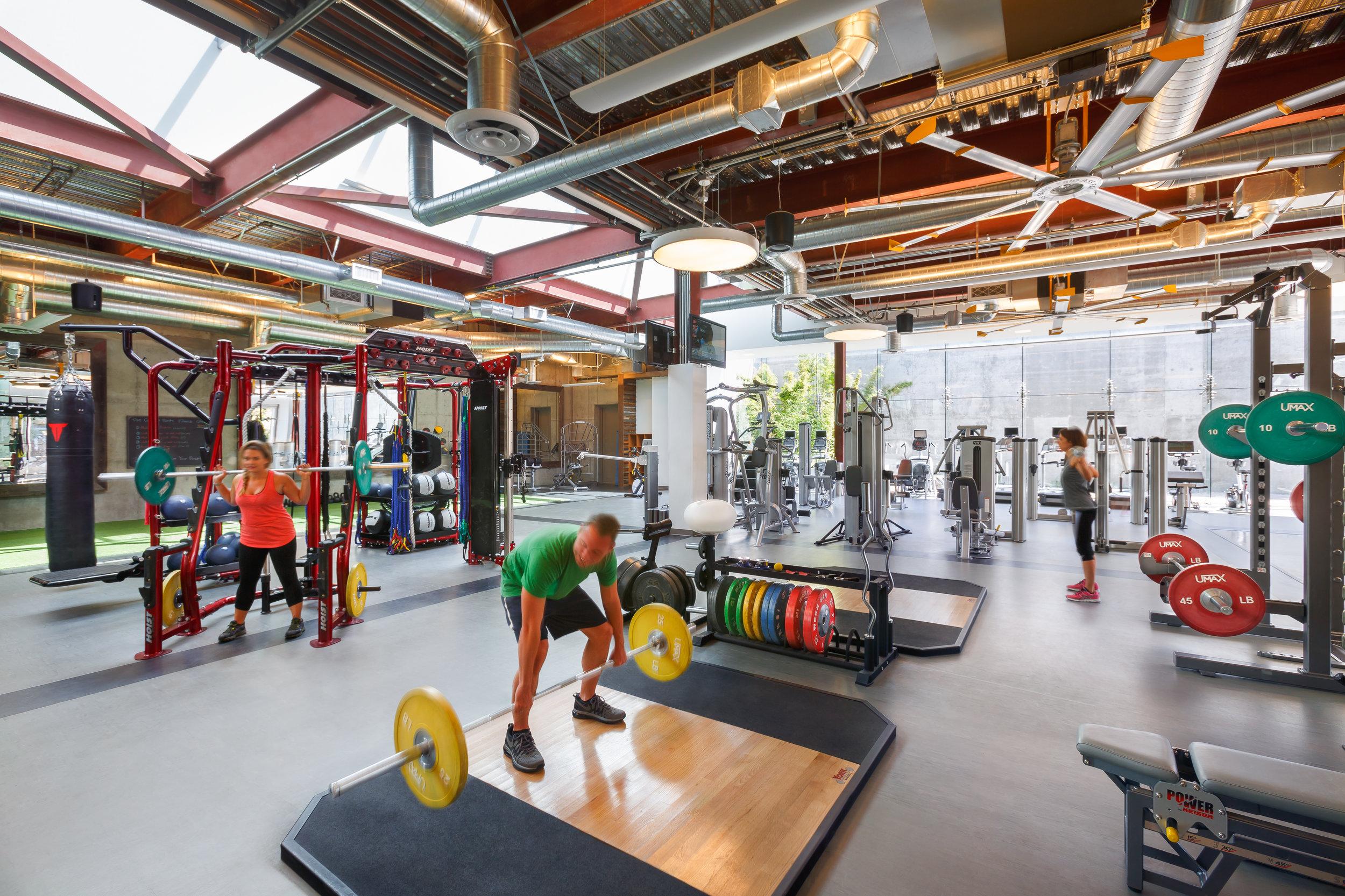 003 Alexandria Gym.jpg
