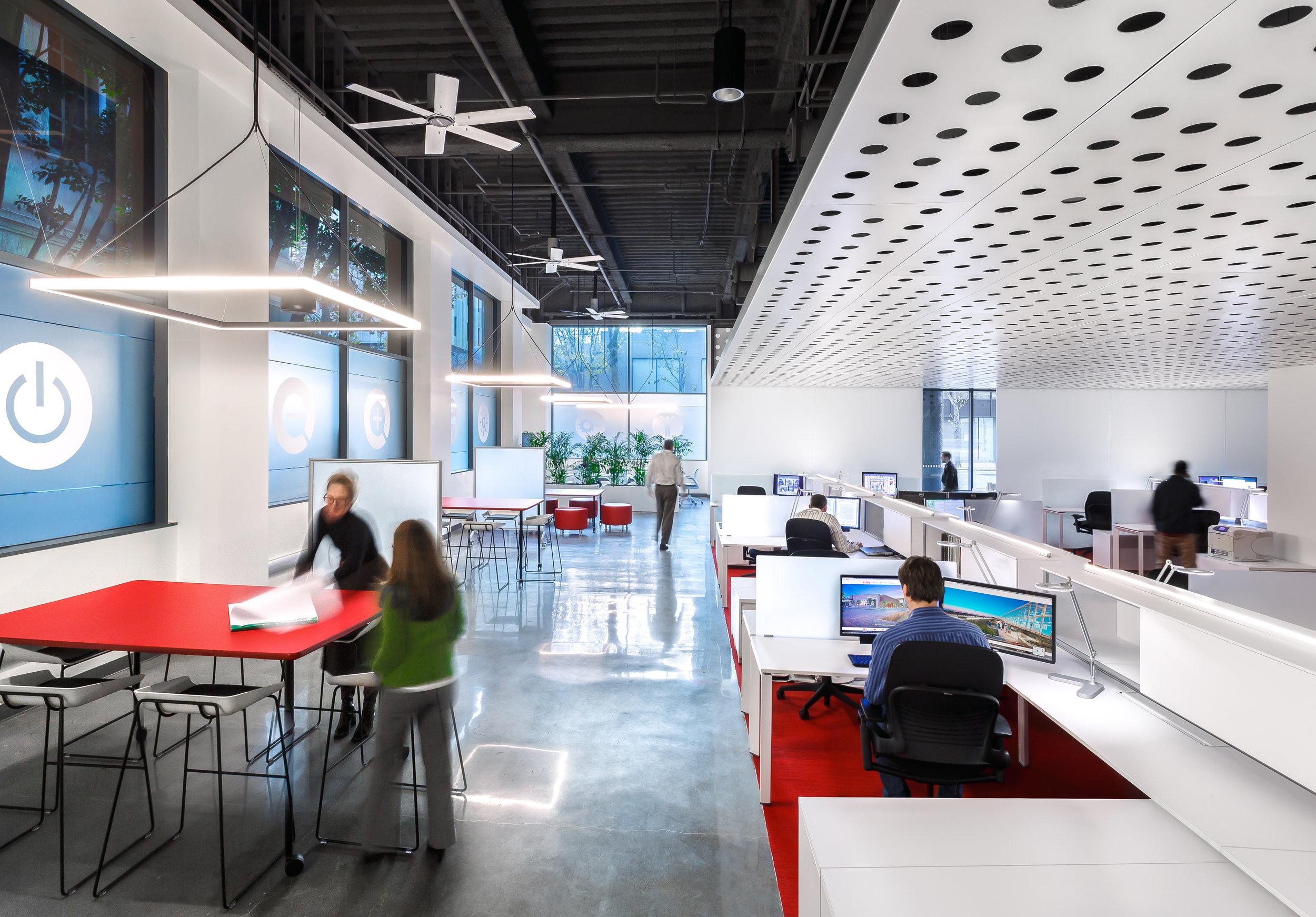 004 LPA Offices.jpg