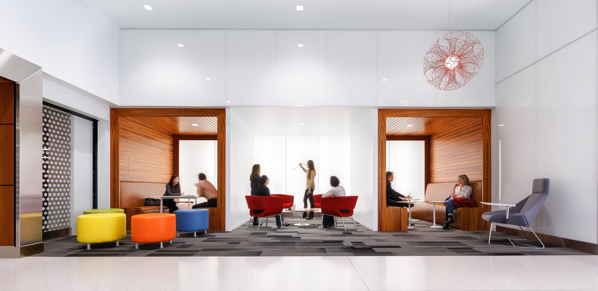007 LPA Offices.jpg