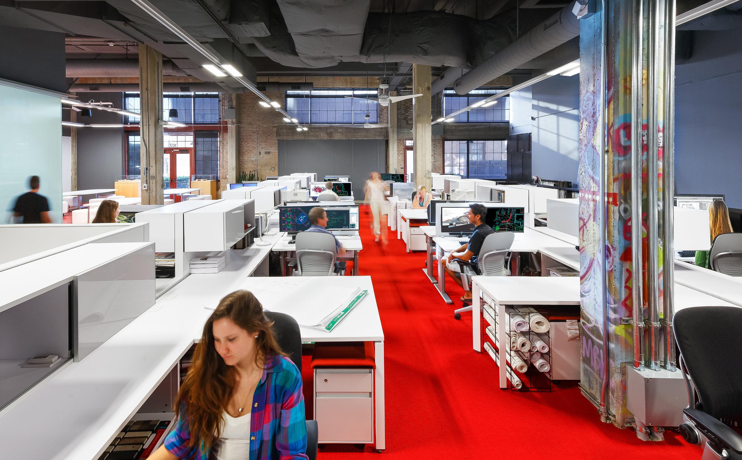 009 LPA Offices.jpg