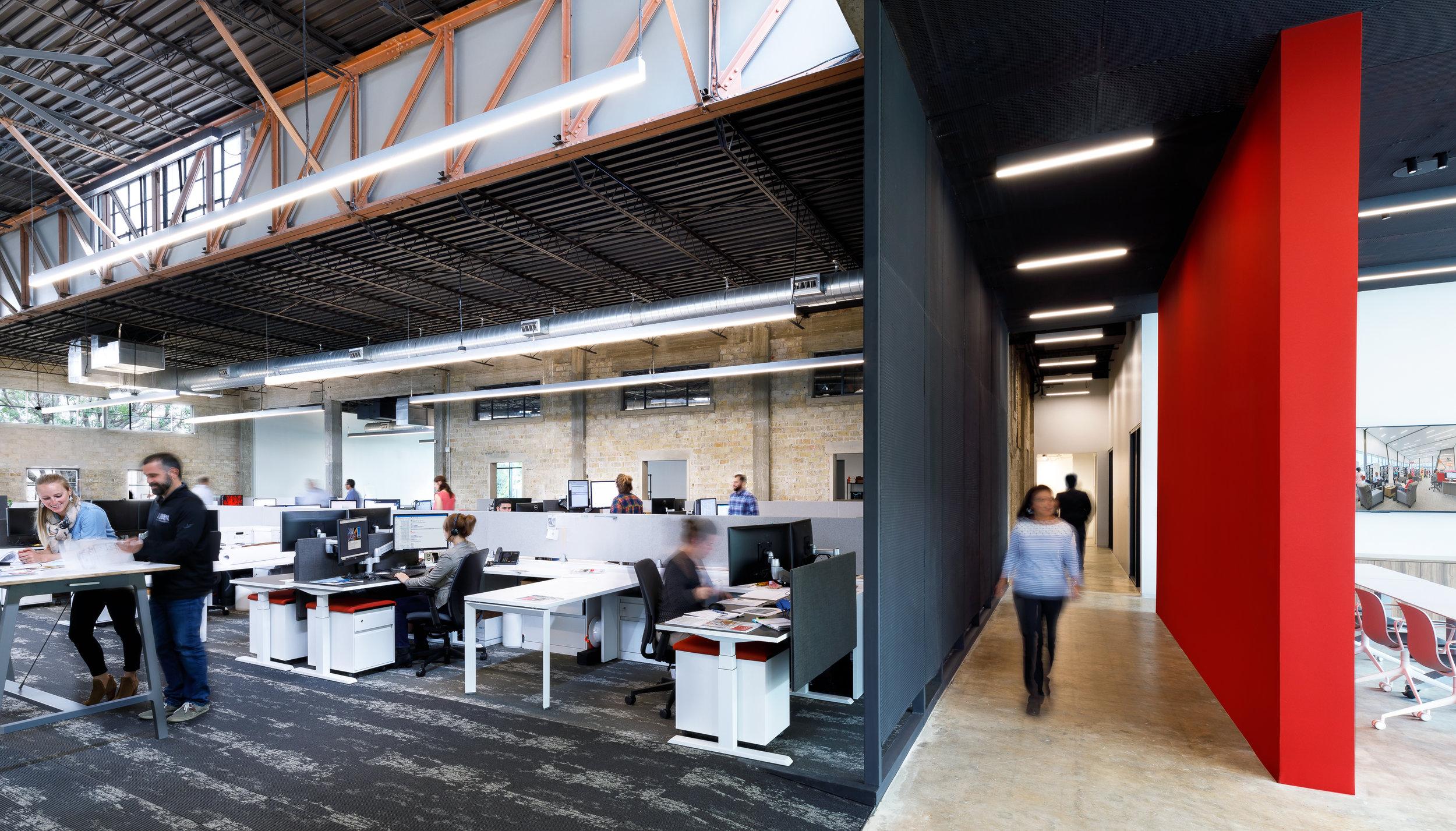014 LPA Offices.jpg