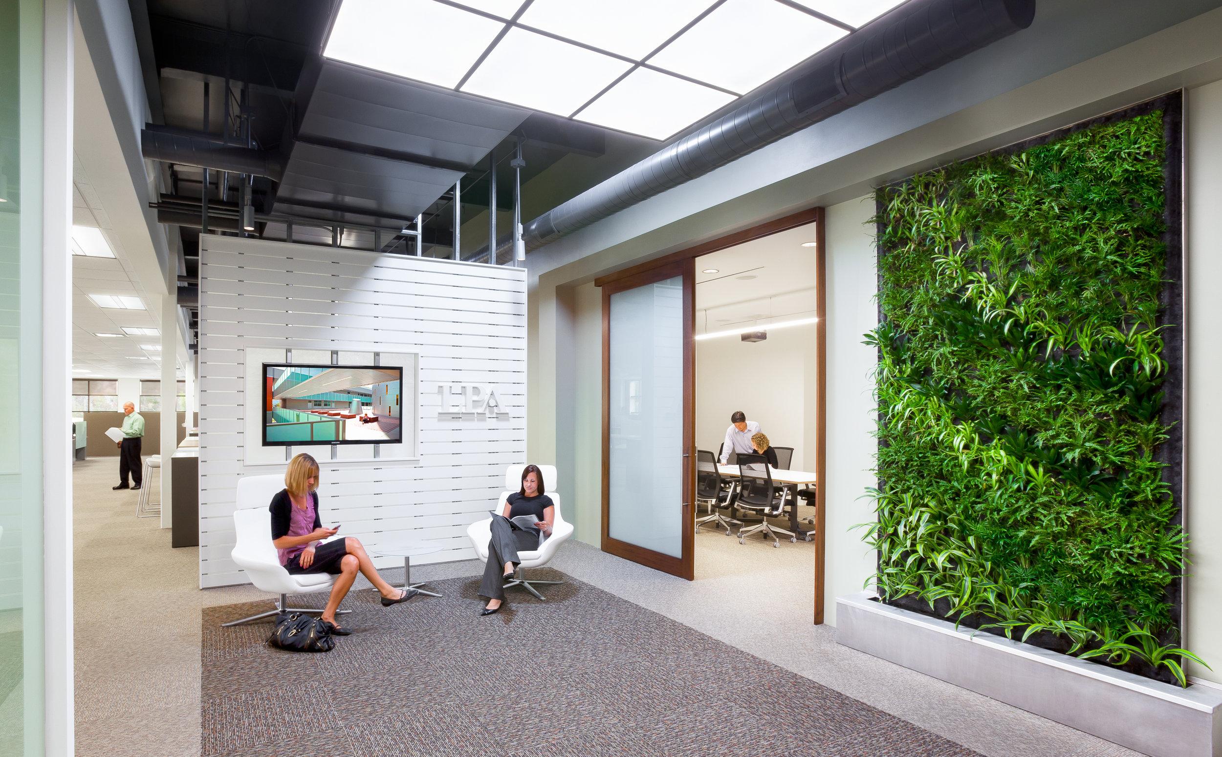 016 LPA Offices.jpg