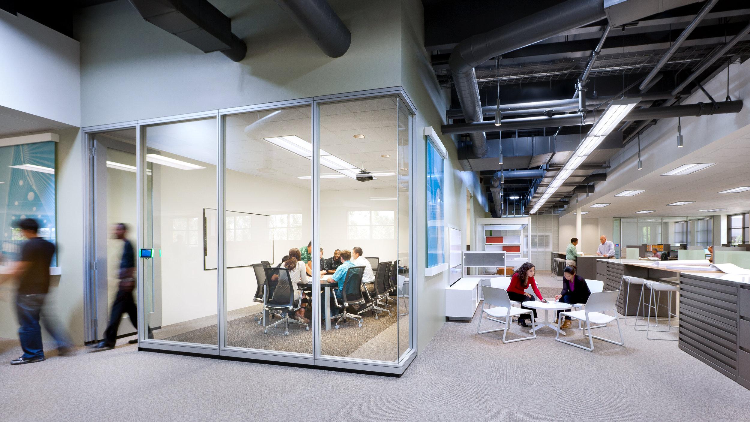 017 LPA Offices.jpg