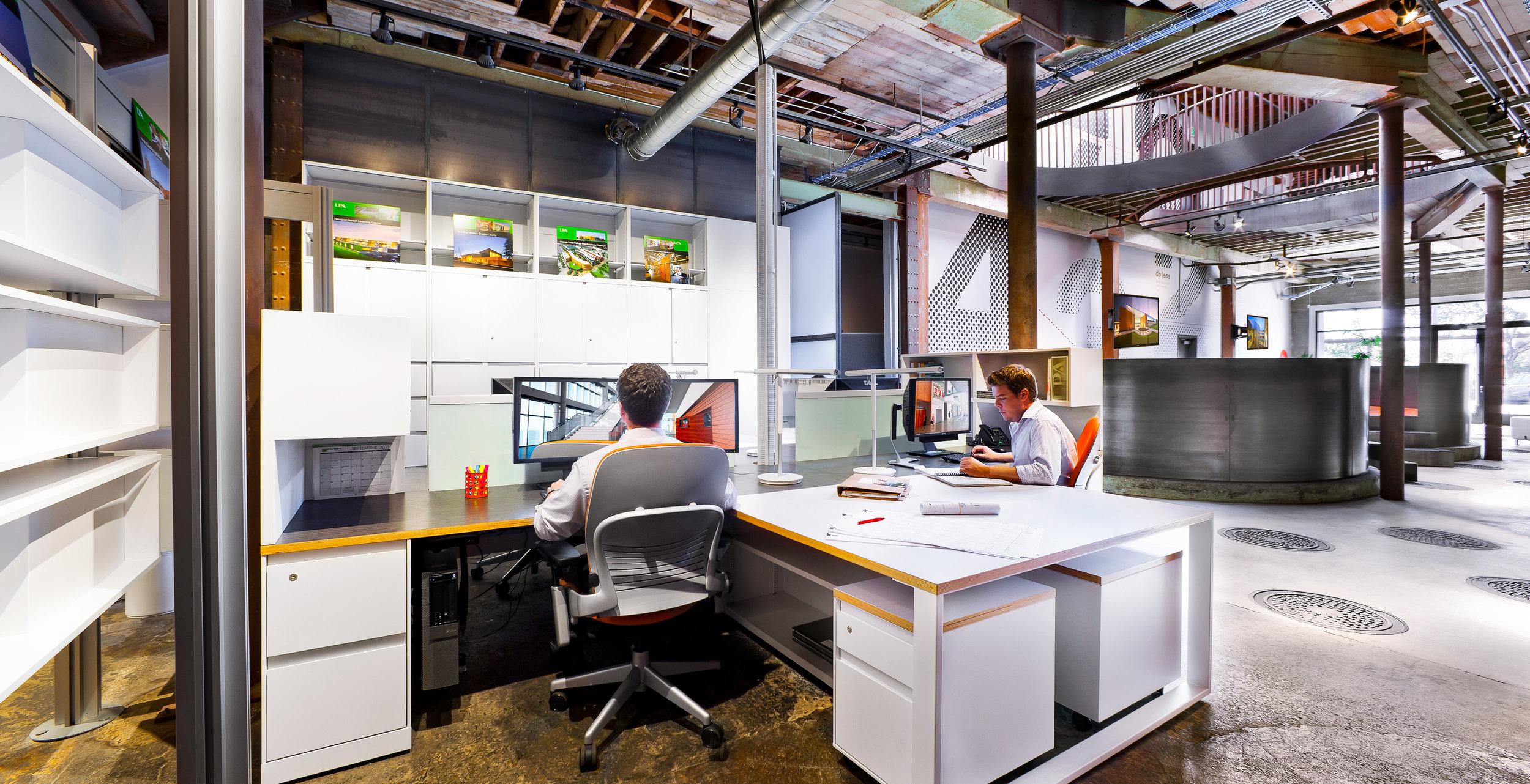 021 LPA Offices.jpg