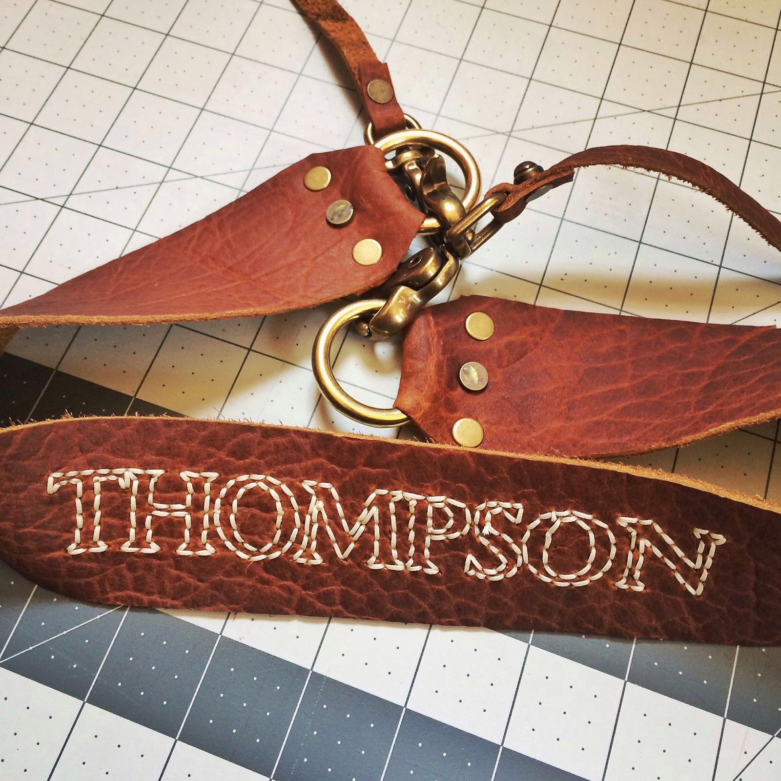 Thompson Camera Strap.JPG