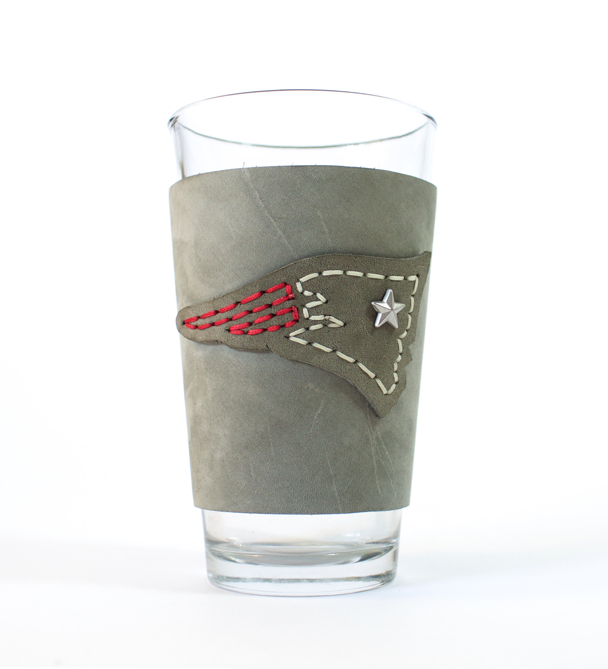 Pats Coozie Silver WHITE 2.jpg