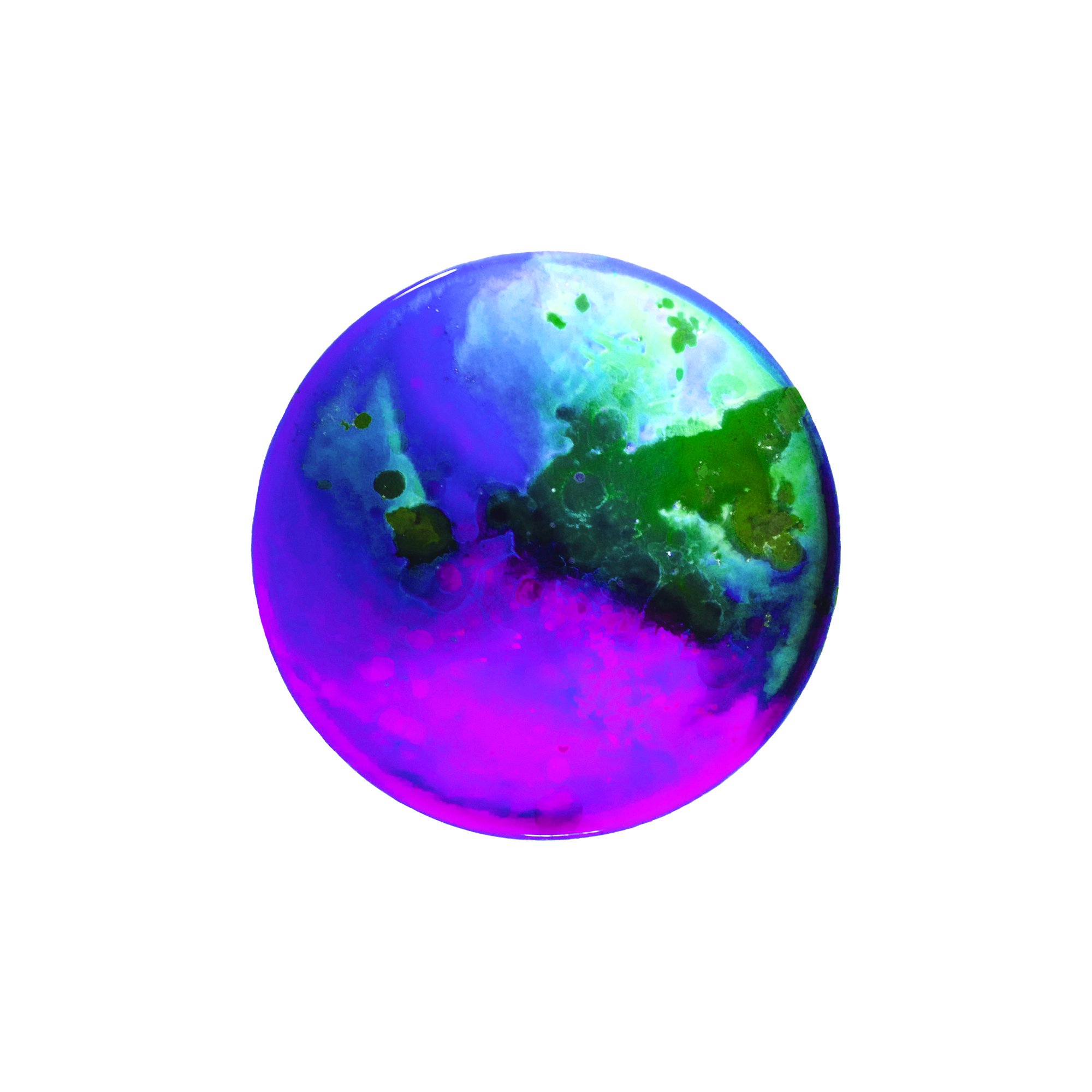 Orling Interiors Logo Photo Purple Small 2.jpg