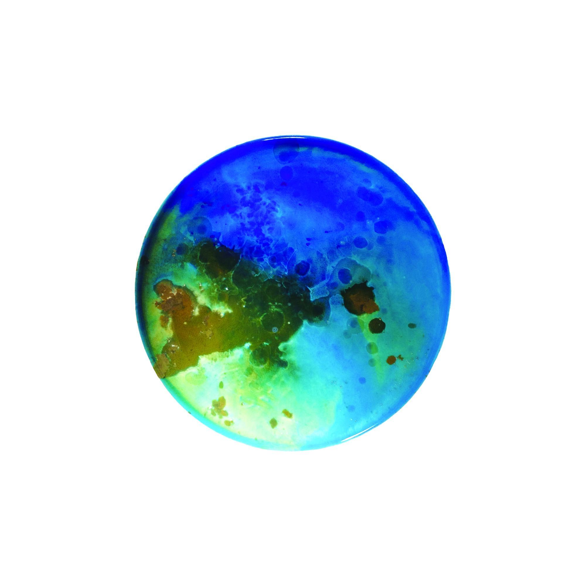 Orling Interiors Logo Photo Blue Small.jpg