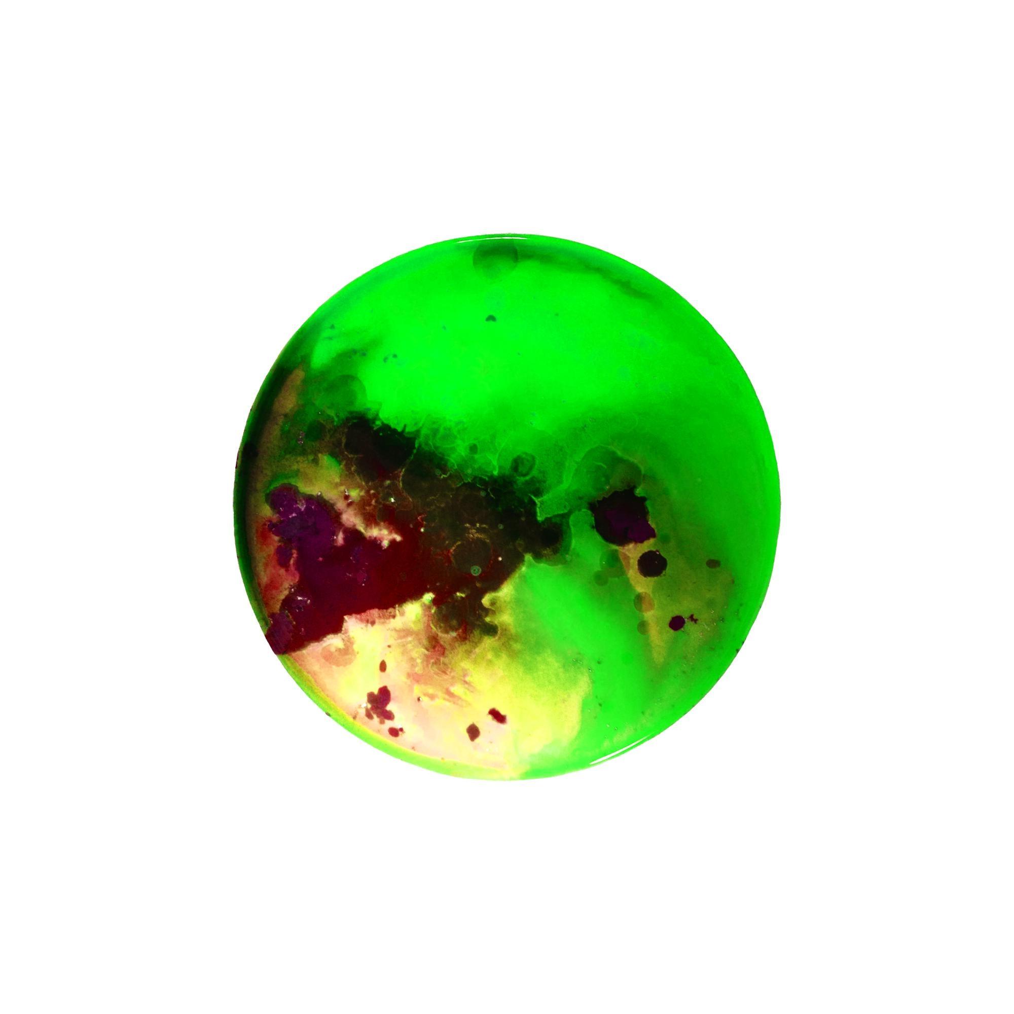 Orling Interiors Logo Photo Green Small.jpg