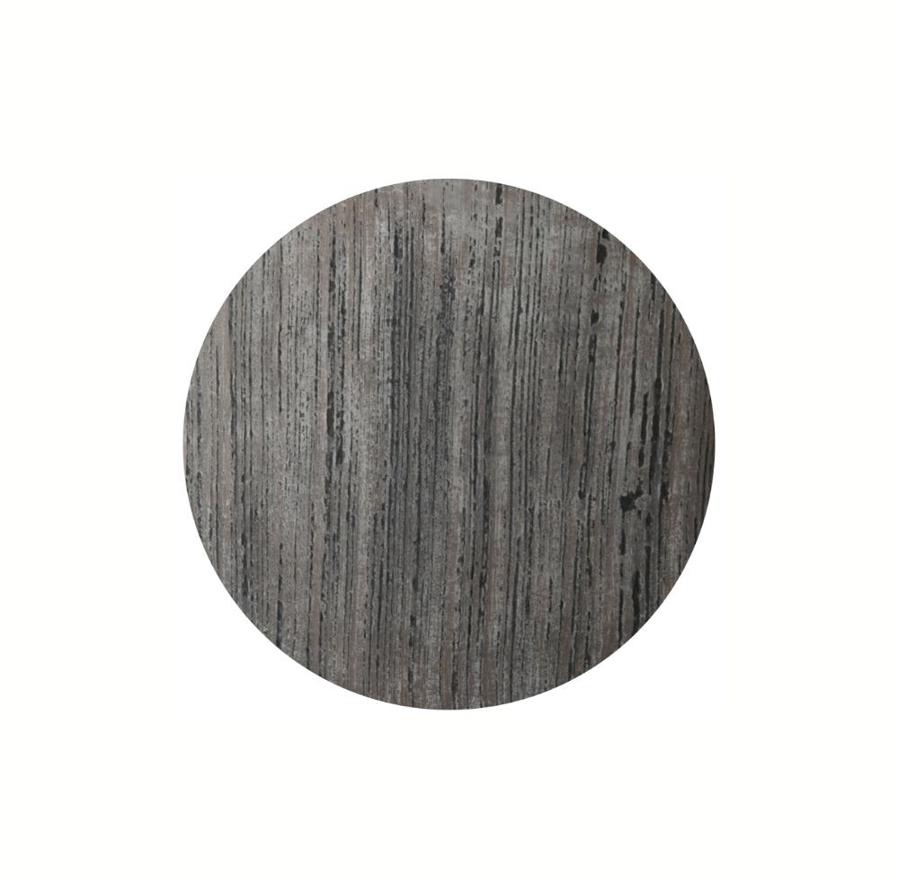 OI Logo Texture.jpg