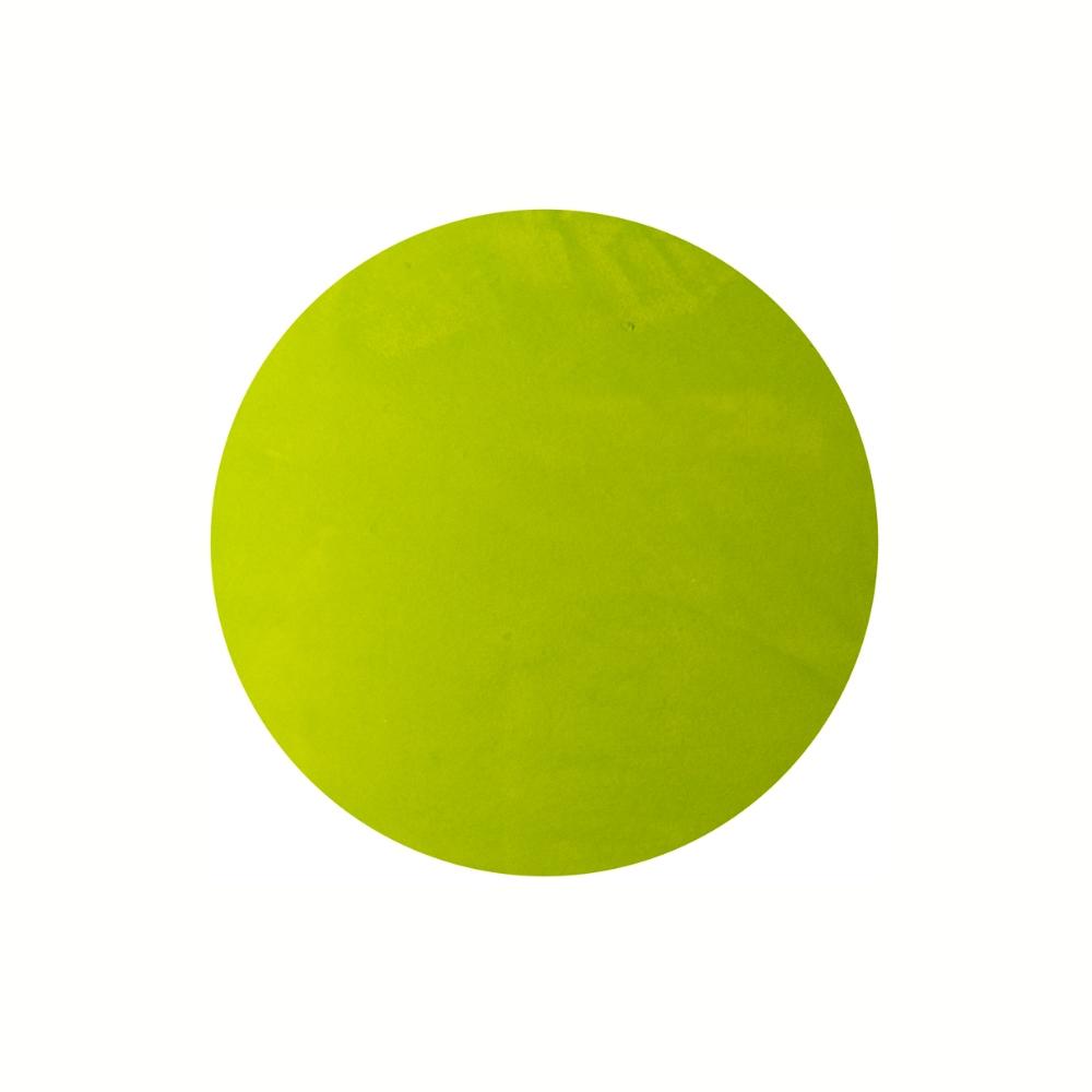 OI Logo Lime.jpg
