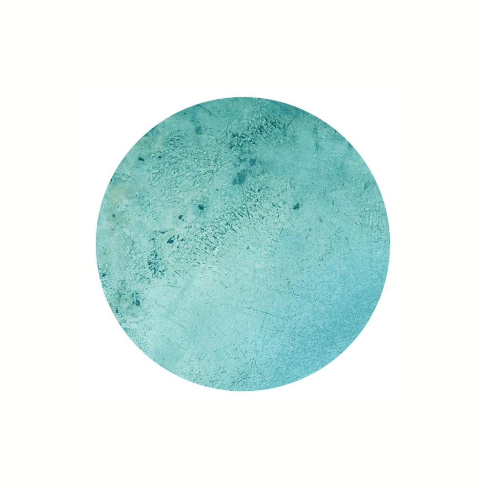 OI Logo Blue.jpg