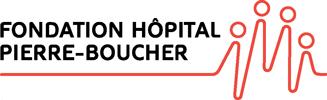 FondationPierreBoucher.png
