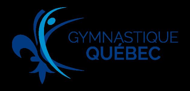 GymnastiqueQuebec.png