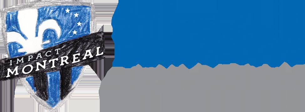 FondationImpactMontreal.png
