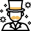 073-magician.png
