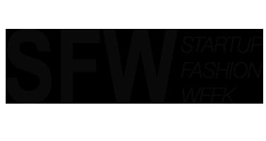 startup_fashion_week.png
