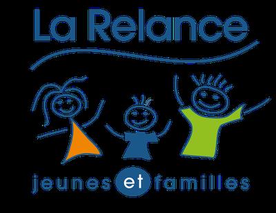 La_Relance_Jeunes_et_familles.png