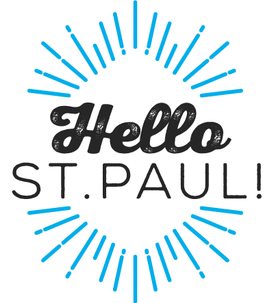 TNG-hello-stpaul-blog